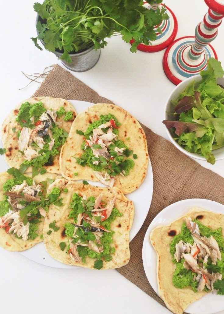 Spicy lime fish tacos recipe, easy fish recipe, easy dinner recipe