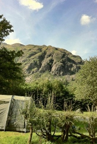 what to pack for a camping trip with children, list of camping essentials, how to camp with kids