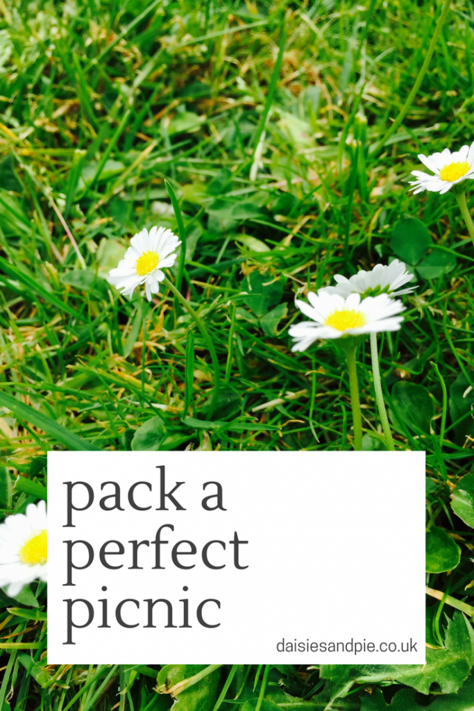Pack a perfect picnic, everything you need for a delicious picnic, picnic sandwiches, snacks and more