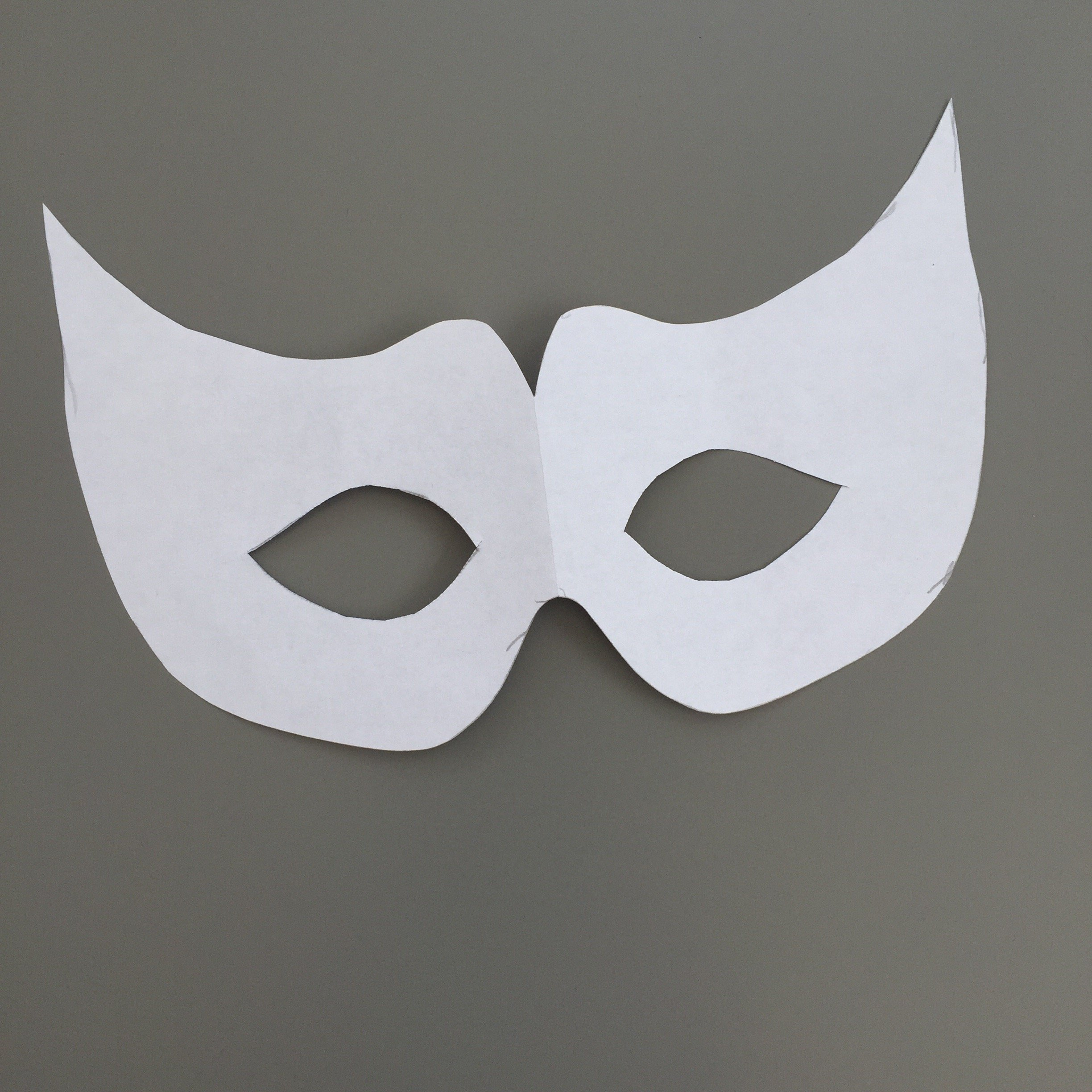 how to make carnival masks, carnival mask template, cut out carnival masks, kids activities from daisies and pie