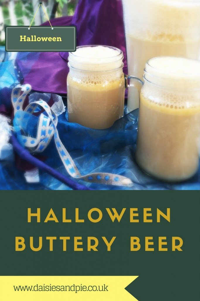 halloween party drinks, halloween party food ideas, halloween party ideas, halloween potion drink