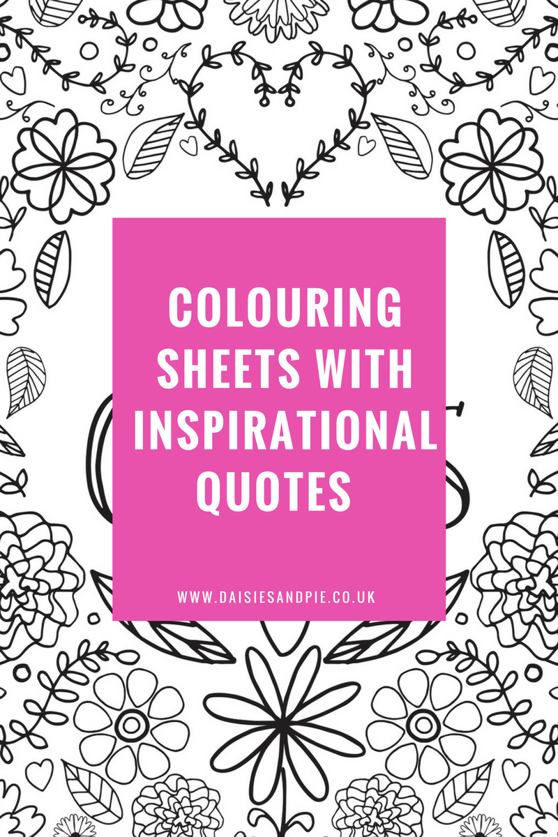 Free printable adult colouring