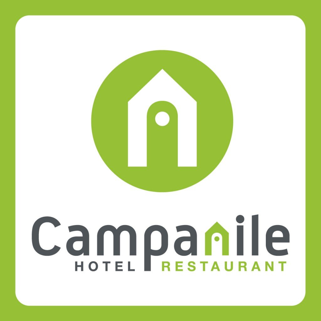Campanile Hotel, family friendly hotel, free wifi, city locations