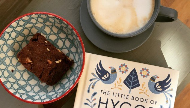 the little book of hygge, how to hygge, what does hygge mean, happy home life