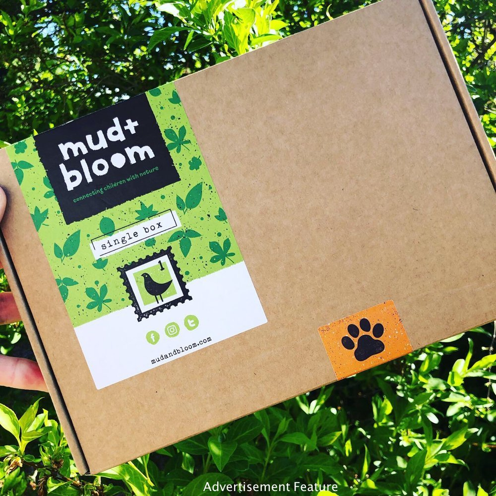 mud and bloom subscription box