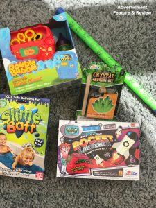 toys from poundtoy