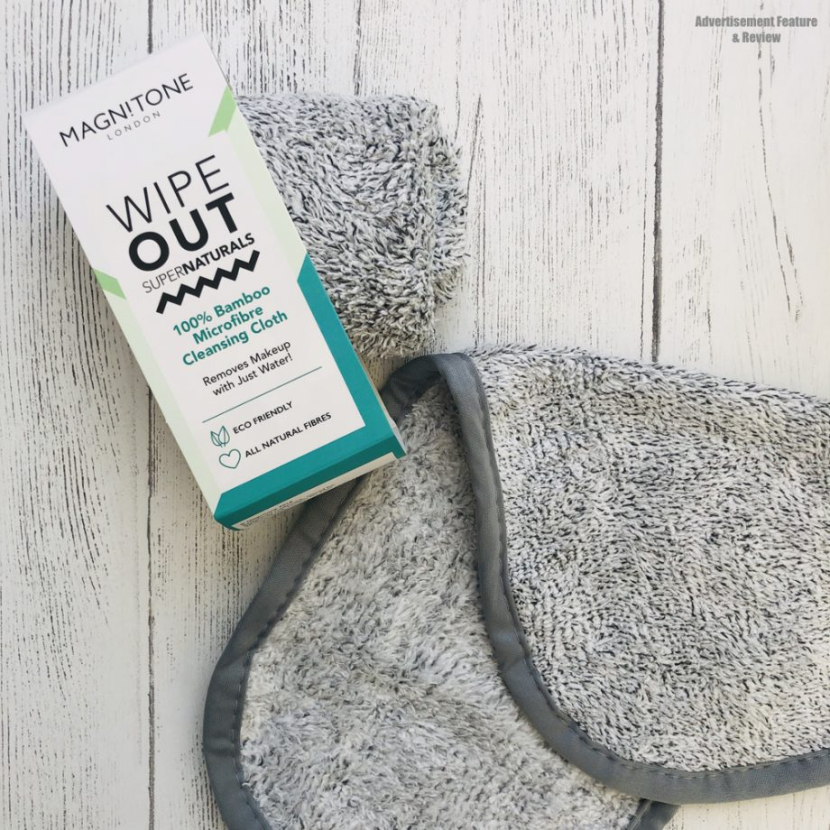 Reusable Make Up Wipes That Actually Work!