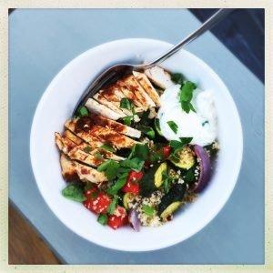Harissa-Chicken-Couscous-Bowl-Recipe